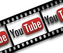 youtubeの高音質化