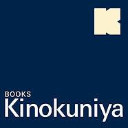 Kinokuniya-rkrxy3m661Fy60jZmIiI.jpg