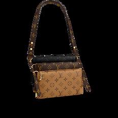 louis-vuitton-lv3-pouch-monogram-handbag