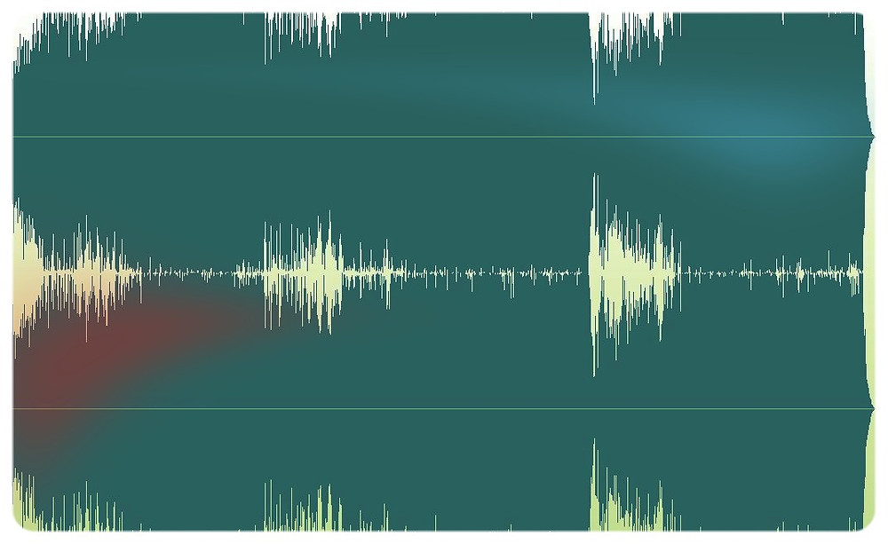 レベルオーバー,音割れ,イコライザ,音声修復,DAW,ライブ,ミキサー,ボリューム,ライン音源,ライブ音源