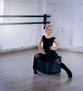 ballet-1030921_640.jpg