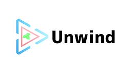 Unwind.png