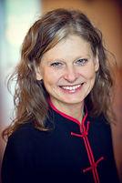 Karin E.jpg