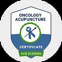 oa_certificate_badge.png