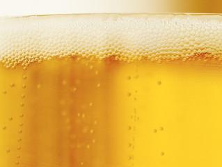 A Beer Growler Battle Is Brewing in Florida