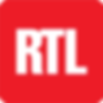 Logo_RTL_Luxembourg.png