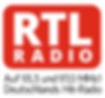 RTL_Luxemburg_Logo_4c_Frequenzen.jpg