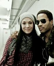 Lenny Kravitz Itv Pic.png