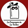 logo compagnie tartine.jpg