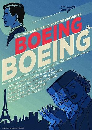 Boeing boeing FB.jpg