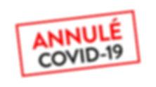bandeau_annulé_pour_visuels_agenda_0.j
