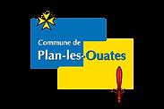 Plan-les-Ouates
