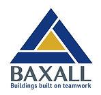 Baxal LOGO.jpg