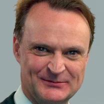 Philip Bond