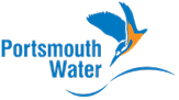 portsmouth-water-logo.png