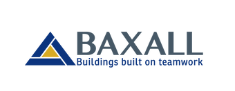 Baxall.png