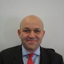 Dr Simon Addyman