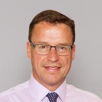 Malcolm Clarke