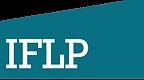 IFLP logo.png