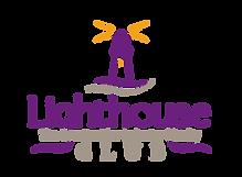 Lighthouse-Club-Logo-Web.png