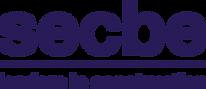 SECBE logo PNG transparent.png
