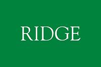 Ridge.png