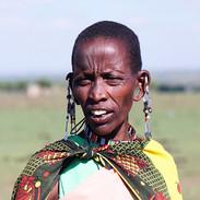 9. ROHENA_Kenya