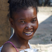 24. ANTSA_Madagascar