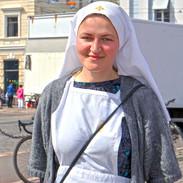 4. SVETLANA_Bielorrusia