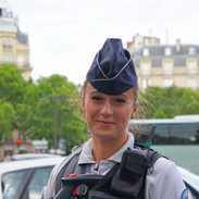 30. JULIE_Francia