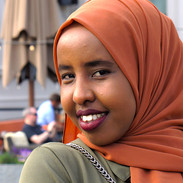 18. NIMCO_Somalilandia