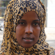 5. LADAN_ Somalia