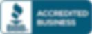 BBB_Logo.png