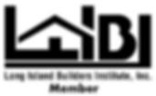 LIBI_Logo.png