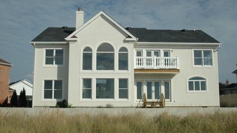 dr. ladinskys house 030.jpg