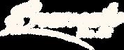 BFA_logo_WebHeader.png