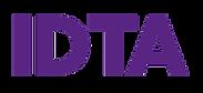 idta_logo_purple2.png