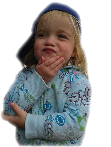BOOGIE TOTS PROMO PHOTO - BROOKE.png