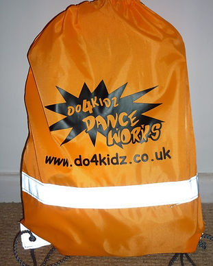 Do4Kidz kitbag.jpg