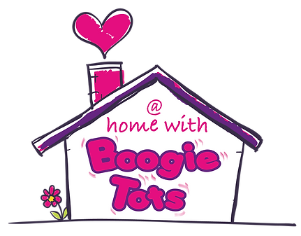 @ home with boogie tots white-01.png