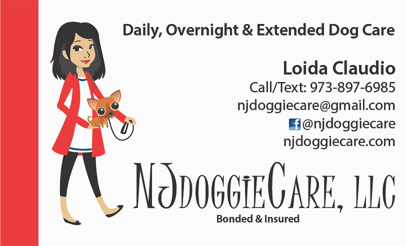 Business_Card [Converted].jpg