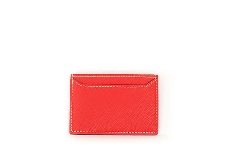 Card Holder (Red)