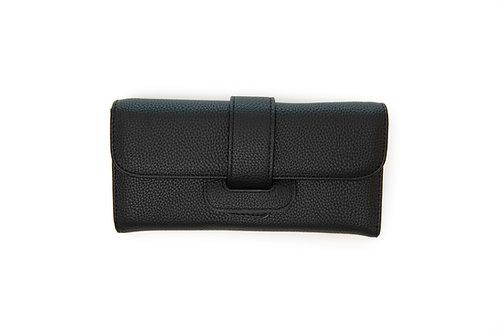 Wallet (Black)