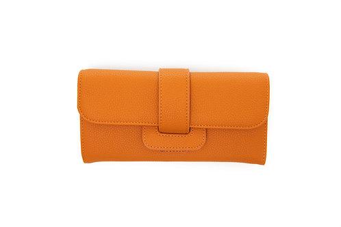 Wallet (Orange)