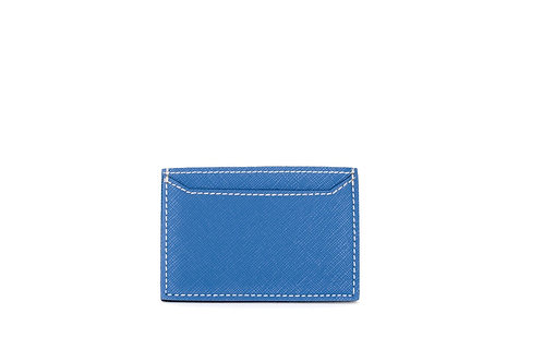 Card Holder (Navy Blue)