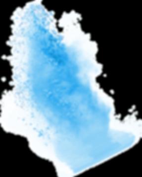 kisspng-ink-powder-dust-blue-powder-5a70