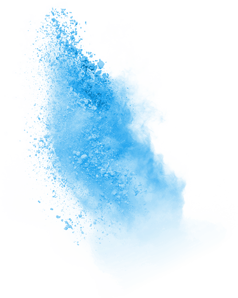 kisspng-ink-powder-dust-blue-powder-5a70