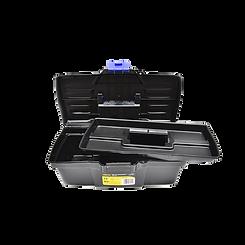 caja-para-herramienta-pretul-6364-ii.png