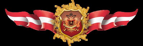 habsgroove_emblem