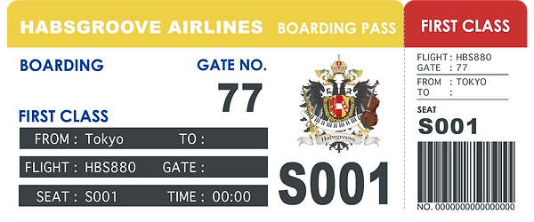 airticket.png